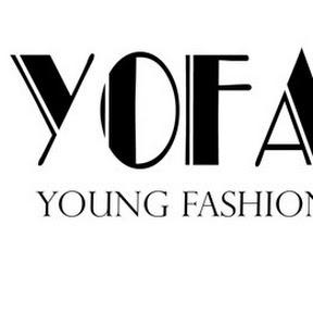 YOFA Fashions
