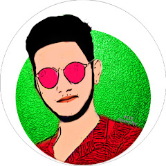 It's DJ Hemant Raj