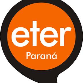 ETER Paraná