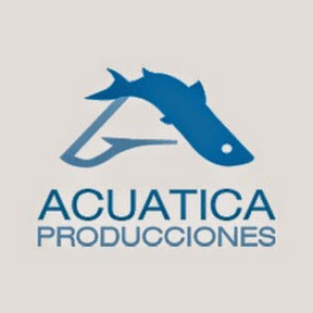 Acuática Producciones
