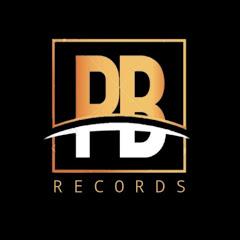Punjabi Beats Records