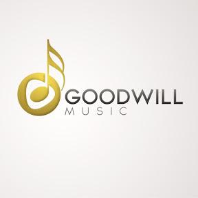 GoodWill Music