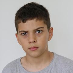 Bogdan Kanic