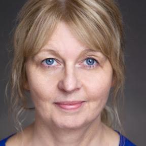 Ruthie Gwilym Thomas - Actor