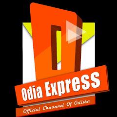 Odia Express