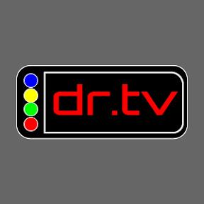 Drag Racer TV