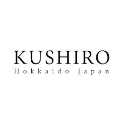 KUSHIRO Hokkaido Japan