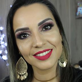 Etiele - Guria Maquiada