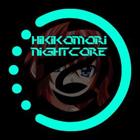 Hikikomori Nightcore