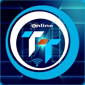 Online TechTube