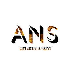 ANS Entertainment