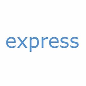upcexpress