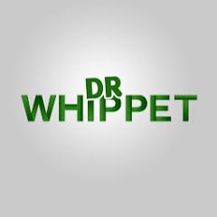 Dr Whippet