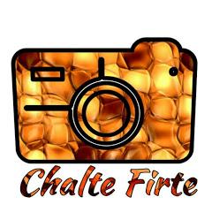Chalte Firte