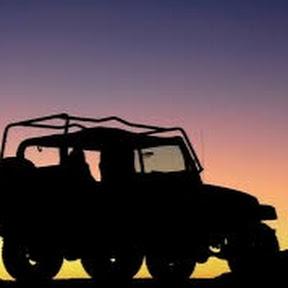 Đà Nẵng Xe Jeep