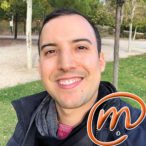 Manuel Requena - Los Mensajes de Tu Cuerpo