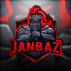 Janbaz Gameplay