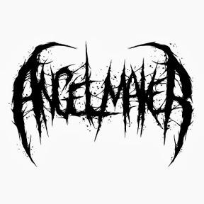 AngelMakerMusic