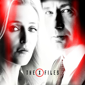 The X-Files Forever