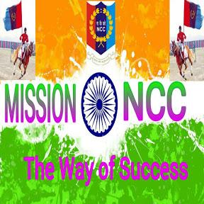 MISSION NCC