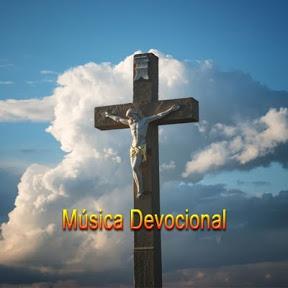 Música Devocional