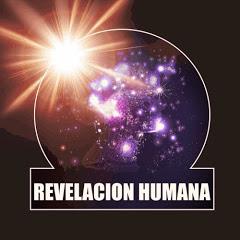 Revelacion Humana EN VIVO