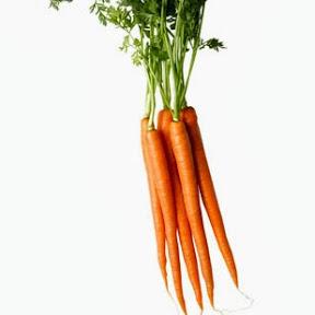 праздничное товарищество Морковь