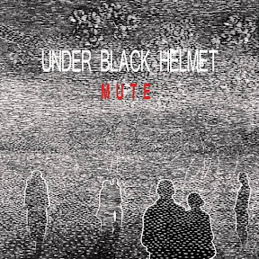 Under Black Helmet - Topic