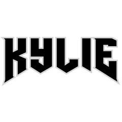 Kylie Jenner - Topic