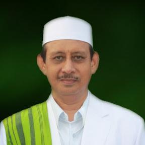 Soleh Muhammad Basalamah