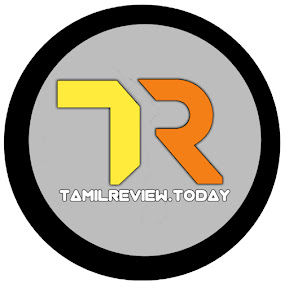 Tamil Review Today