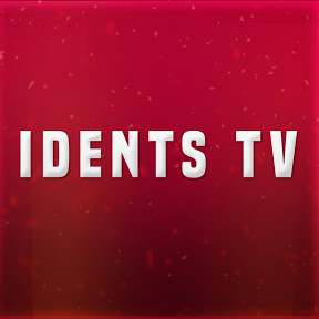 Idents TV