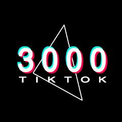 TIKTOK 3000