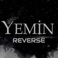 Yemin Reverse