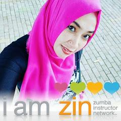 Zin Tika