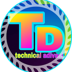 Technical Adivasi