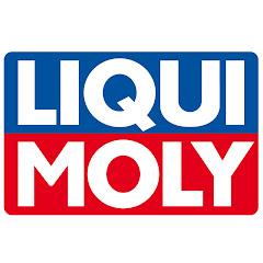 LIQUIMOLYwebTV