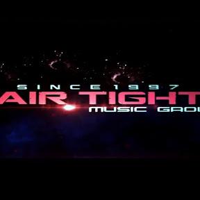 Air Tight Music Group