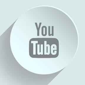 YouTube YouTube