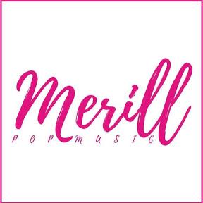 Merill Popmusic