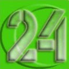 UZBEKISTAN 24