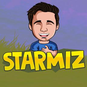 Star Miz