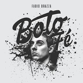 Fabio Brazza - Topic