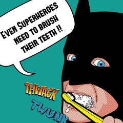 Dentistified