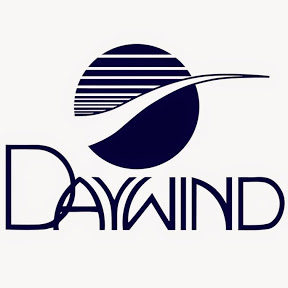 Daywind Records