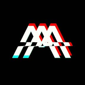 Mad Audio