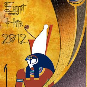 EgypthitsFestival