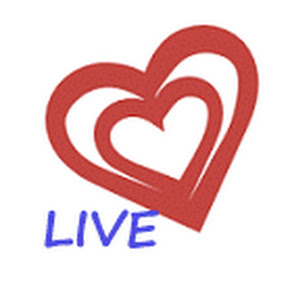 Cửa Sổ Tình Yêu