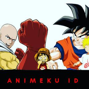 Animeku ID