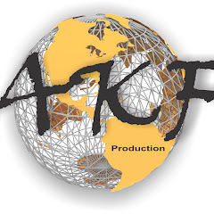 AKF Production